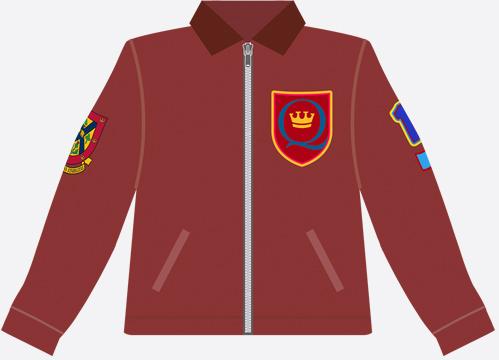 queens-jacket