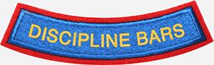 discipline-bars-solo