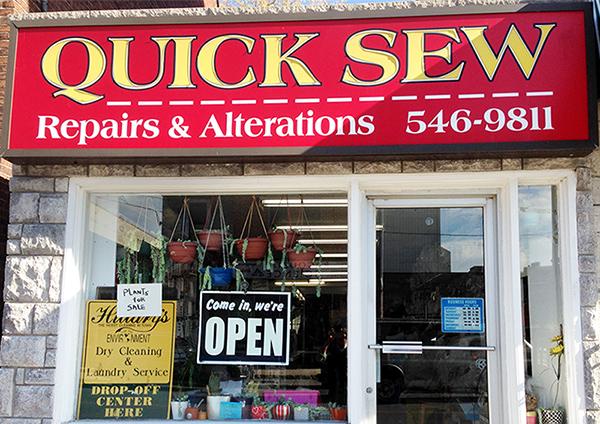 quicksew-store